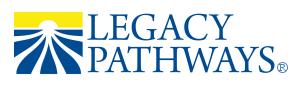 Legacy Pathways
